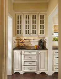 Corner Kitchen Hutch White Luxury White Corner Kitchen Cabinet Kitchen Cabinets
