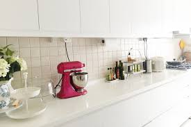 guide making kitchen:  classic kitchen remodeling white cabinets standard badbcaccdfac