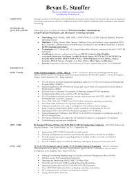 resume examples computer skills simple samples resume summary resume examples computer skills computer support specialist resume contract specialist resume job description etusivu samples