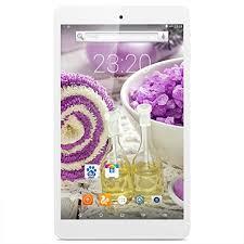 "8"" <b>Teclast P80H</b> Android 5.1 <b>Tablet PC</b>, 1280x800 IPS Screen ..."