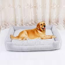 <b>Pet Puppy Carrier Outdoor</b> Travel Dog Cat Bag Mesh Single Comfort ...