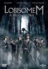 Lobisomem: A Besta Entre Nós