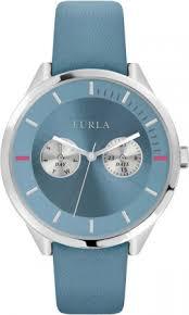 <b>Наручные часы Furla</b> (Фурла) — купить на официальном сайте ...
