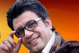 Image result for رشید پور