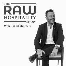 The Raw Hospitality Show