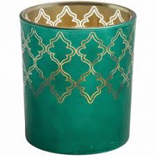 Восточные сувениры и свечи оптом на заказ с доставкой по ...