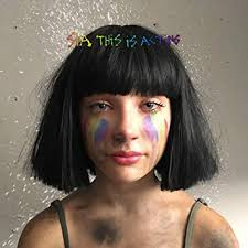 <b>Sia - This Is</b> Acting (Deluxe Version) - Amazon.com Music