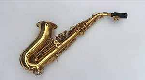 free soprano sax <b>music</b> — международная подборка {keyword} в ...