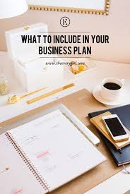 best ideas about start small business small love these business planning tips for more take a look at our guide how