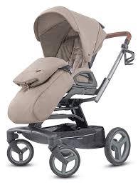 <b>Прогулочная коляска</b> QUAD <b>Inglesina</b> 7614920 в интернет ...