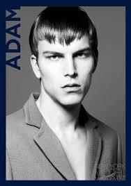 Adam Bates - 10_Adam_Bates
