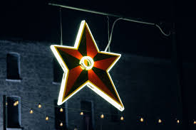 Wicker Park Hours & Location — <b>Big Star</b>
