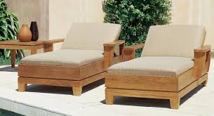 comfortable patio chairs aluminum chair: and each species has unique properties to consider when choosing outdoor furniture teak and mahogany are among the most popular choices for todays