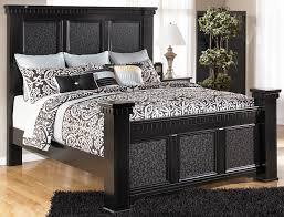 king size bedroom sets brilliant gorgeous brilliant king size bedroom furniture