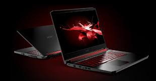 <b>Nitro 5</b> | <b>Ноутбуки</b> | <b>Acer</b> Россия