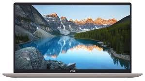 <b>Ноутбук DELL Inspiron 7490</b> — купить по выгодной цене на ...