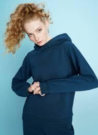 Купить женские <b>толстовки</b> от 599 руб. в интернет магазине O'STIN