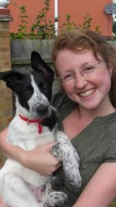 As Bern Williams once suggested, there is a very unique relationship between people and dogs. Dog and owner Dogs are often considered honorary family ... - RTEmagicC_Benny_021.jpg