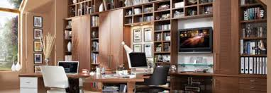 bespoke home office bespoke home office