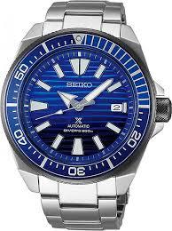 Наручные <b>часы Seiko SRPC93K1</b> — купить в интернет-магазине ...