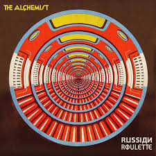 the alchemist russian roulette review tightlife blog russian roulette alchemist cover