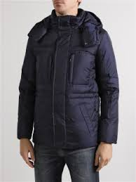 <b>ALESSANDRO MANZONI куртки</b> в интернет-магазине Wildberries