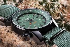 Наручные <b>часы Traser</b> TR_109035 — купить в интернет ...