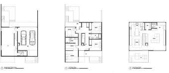 The Strange Case of Anna Stubblefield   The New York Times Pinterest house study pierre stahl koenigs house    no case