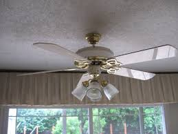please ignore ugly fan and drapesthere are big plans for this room ceiling fans ugly