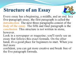 Grade   Level   Writing Sample Fabricastl Image titled Start a College Essay Step