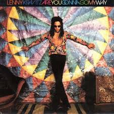 <b>Lenny Kravitz – Are</b> You Gonna Go My Way Lyrics | Genius Lyrics