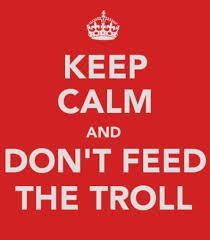 """Résultat de recherche d'images pour """"internet troll"""""""
