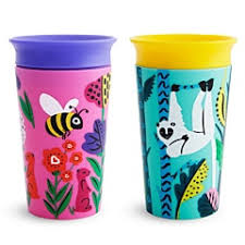 <b>Baby</b> & <b>Toddler Sippy Cups</b> | Munchkin