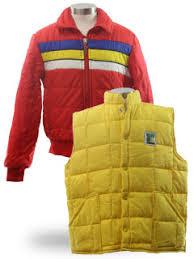<b>Mens Vintage Jackets</b> at RustyZipper.Com <b>Vintage</b> Clothing