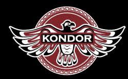<b>Kondor</b> - каталог, цены, отзывы   Интернет магазин Brandforman.ru