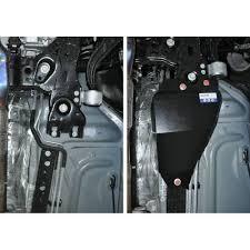 <b>Защита картера</b> двигателя и <b>кпп</b>, купить защиту в Москве
