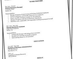 isabellelancrayus marvellous resume format resume sample isabellelancrayus luxury easy to use online resume maker writing resume sample agreeable resume maker app