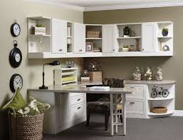 office shelf organizers home office organization furniture captivating shaped white home office furniture