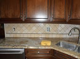 limestone tiles kitchen: kitchen surprising superb limestone tile backsplash  tumbled tile kitchen images of on plans
