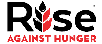 Staff Story Archives - Page 4 of <b>8</b> - <b>Rise Against</b> Hunger