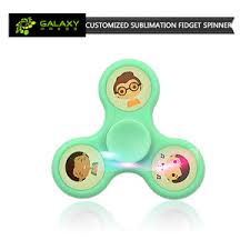 funny fidget spinner top autism adhd metal hand spinners adult anti relieves stress wheel styles edc finger toys gifts gyro