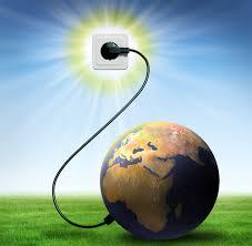 solar energy ile ilgili görsel sonucu