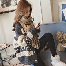 Spring Autumn <b>Fashion</b> BF Wind Irregular <b>Denim</b> Jacket Casual ...