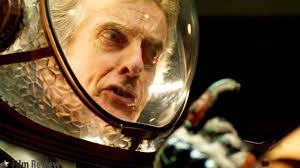 doctor who series 10 official peter capaldi interview film doctor who season 10 trailer peter capaldi