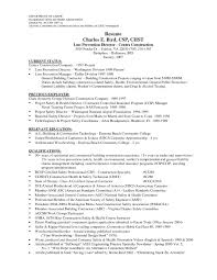 carpentry resume sample critical evaluation essay example cover letter carpenter resumes construction carpenter resumes template for construction worker the most skills bde carpenter