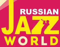 <b>Rainy Days</b> Records – Russian <b>Jazz</b> World