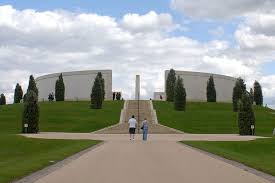 Image result for national memorial arboretum