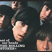 Music - Review of The Rolling Stones - Out Of Our Heads - BBC