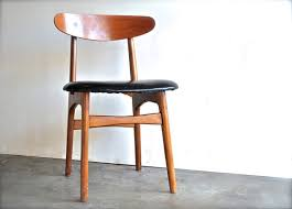 image of great mid century modern office chair chair mid century office