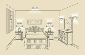 bedroom bedroom wall lighting fixtures